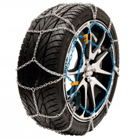 CHAINE NEIGE BUTZI 9 MM. O-NORM. KN110
