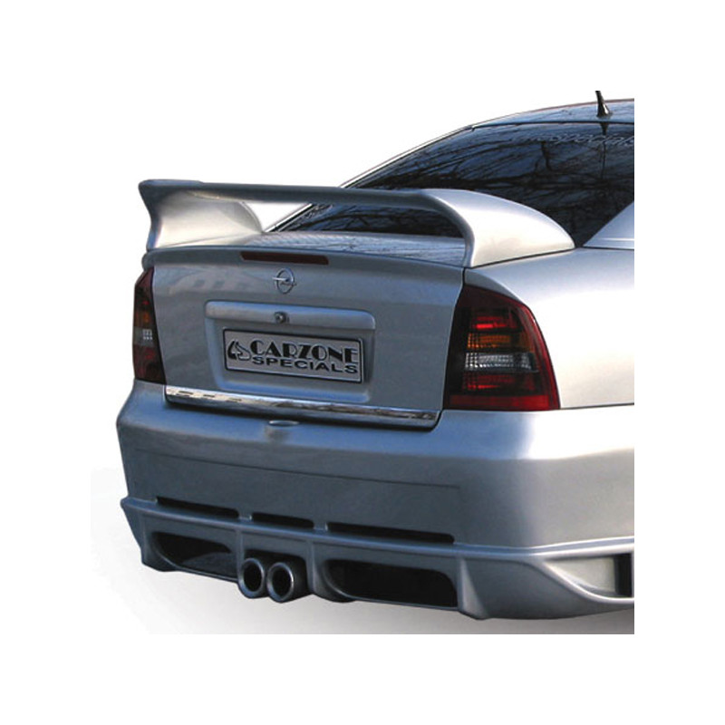 AILERON-POUR-OPEL-ASTRA-G-COUPE