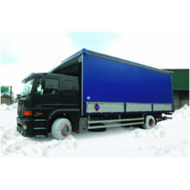 CHAINE-NEIGE-TEXTILE-TRUCK-TAILLE-90