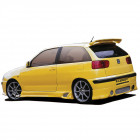 JUPE-ARRIERE-POUR-SEAT-IBIZA-99-02-COLLECTION-BASIC-