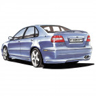 JUPE-ARRIERE-POUR-VOLVO-S40-96-00-COLLECTION-STYLING-