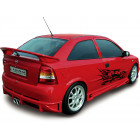 PARE-CHOCS-ARRIERE-POUR-OPEL-ASTRA-G-98-04-