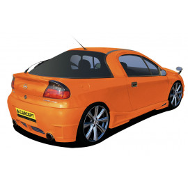PARE-CHOCS-ARRIERE-POUR-OPEL-TIGRA-94-00-COLLECTION-BASIC