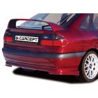 PARE CHOCS ARRIERE POUR RENAULT LAGUNA 1 94 01 COLLECTION STYLING