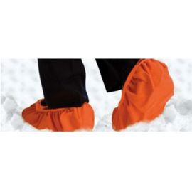 CHAUSSETTE NEIGE TAILLE M