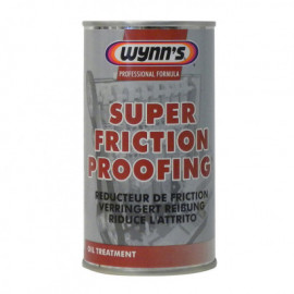 Wynns-47041-Super-friction-proofing-325ml