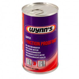 Wynns-66963-Super-friction-proofing-325ml-can