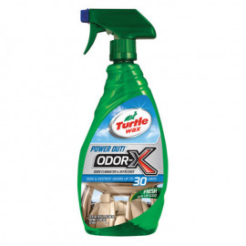 Turtle-Wax-52896-Power-Out-Odour-X-Enlever-dodeur-500ml