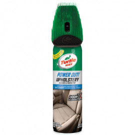 Turtle-Wax-52893-Power-Out-Upholstery-Nettoyant-dintérieur-400ml