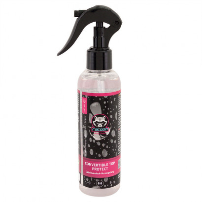 Racoon-CONVERTIBLE-TOP-PROTECT-Protection-capotes-de-cabriolets-200ml