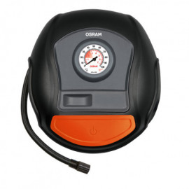 Osram-Tyre-Inflate-200-Compresseur