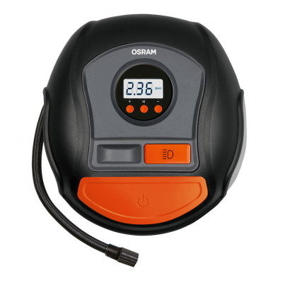 Osram-Tyre-Inflate-450-Compresseur