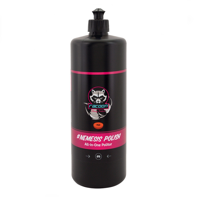 Racoon-POLISH-NEMESIS-All-in-One-1000ml