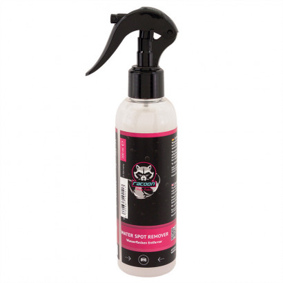 Racoon-WATER-SPOT-REMOVER-Nettoyant-tâches-deau-200ml