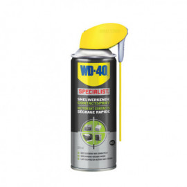 WD-40-31403-Nettoyant-contacts-action-rapide-250ml